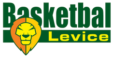 Basketbal Levice
